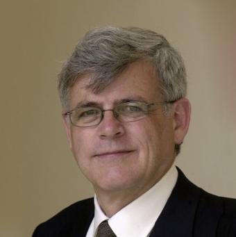 Robert Sedgewick