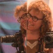 Sharon Morsink