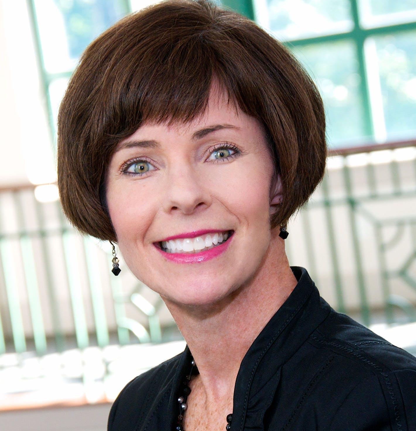 Ellen  VanOosten, PhD