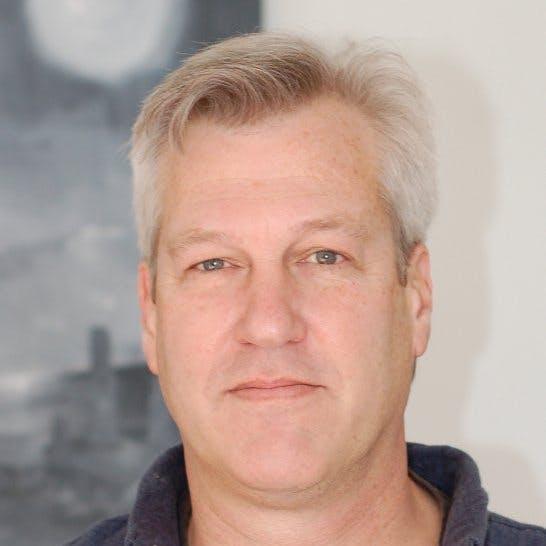 John Zahorjan