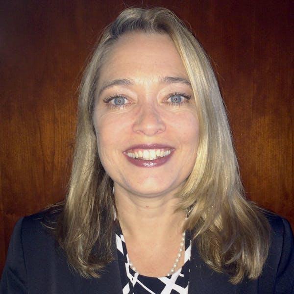 Rebecca Shunk, MD