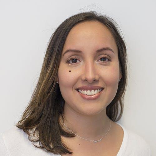 Cassandra Quintanilla