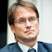 Радаев Вадим Валерьевич