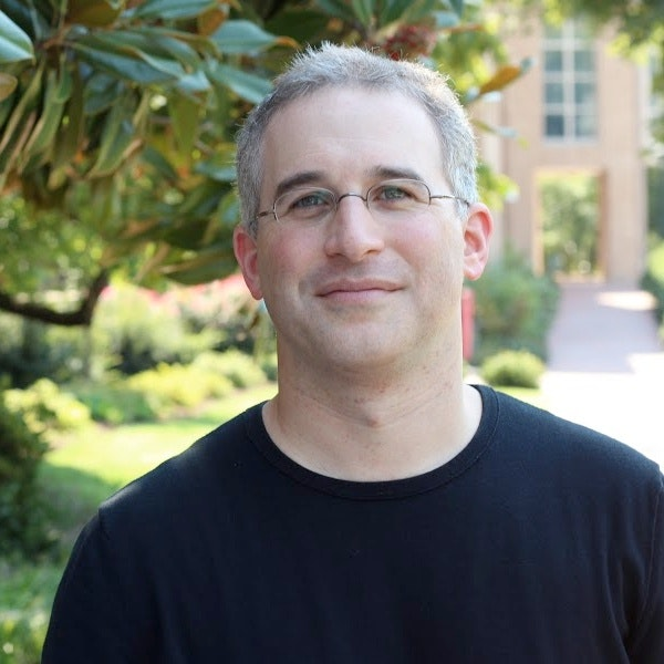 Dr. Evan Feldman