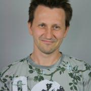 Rene S. Hendriksen