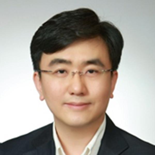Chulhee Choi