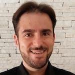 Paulo Rogério Miranda Correia
