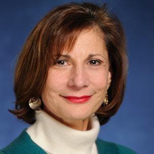 Dr. Mariale  Hardiman, Ed.D.