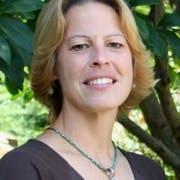 Kathy Soder