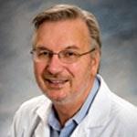 Stan Deresinski, MD