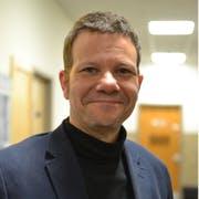 Matt Kurtz