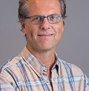 Jan Fransen