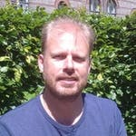 Henrik Bregnhøj