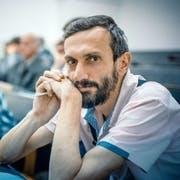 Савватеев Алексей Владимирович