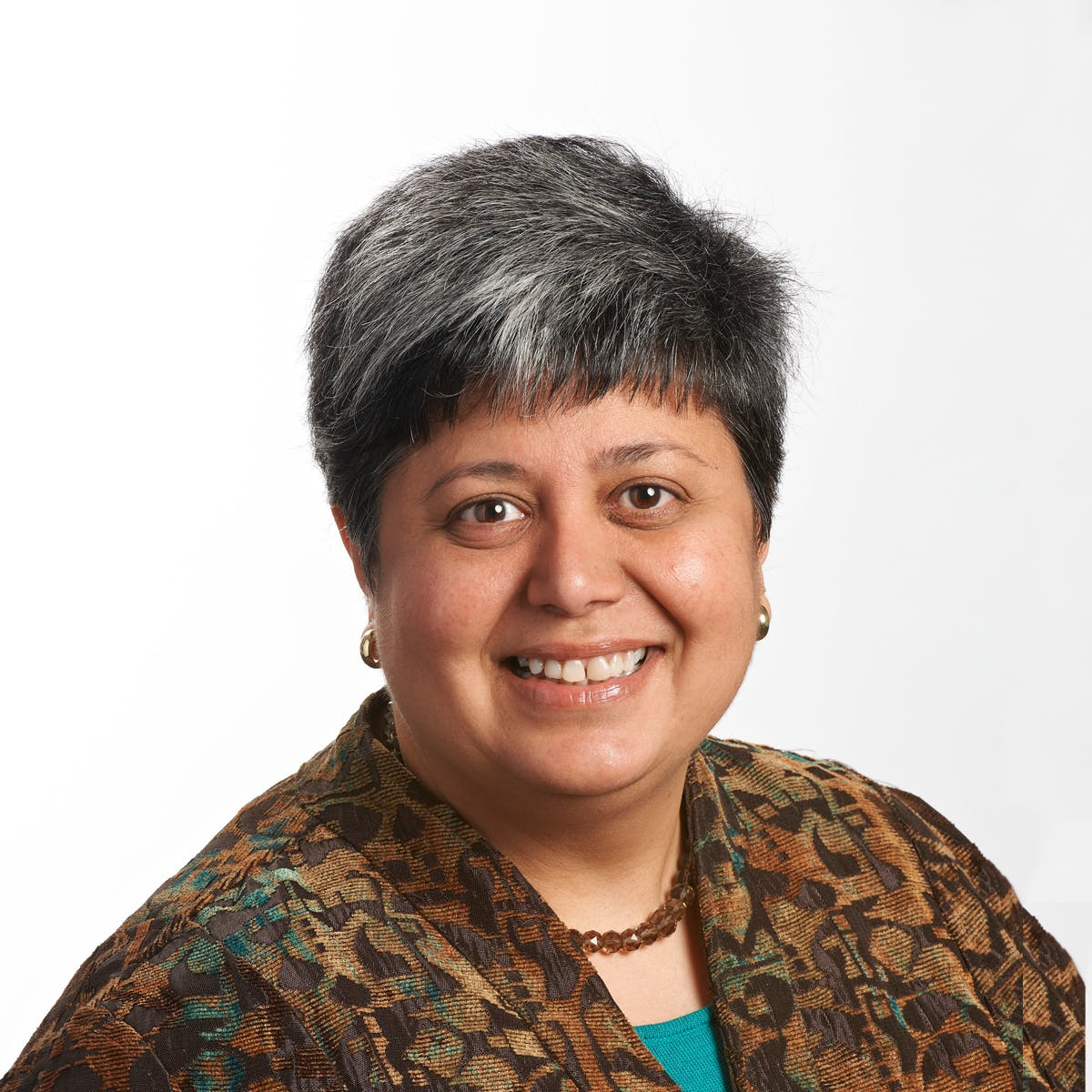 Diana Bilimoria, PhD