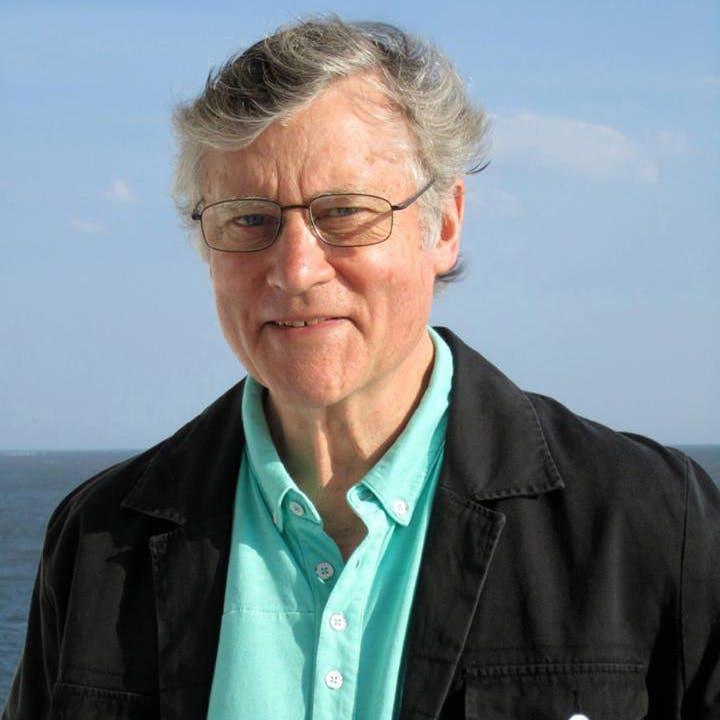 Dr. William  Ferris