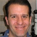 Eric Sobie, PhD