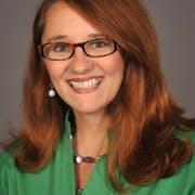 Tiffany L.  Israel