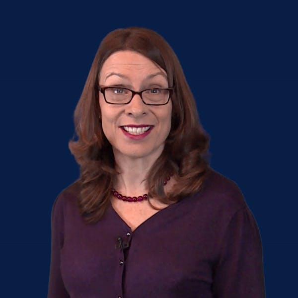 Claire Doole