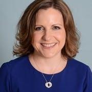 Maura K Cosetti, MD