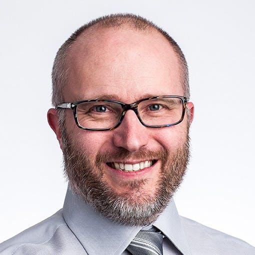 Frederik C. Krebs