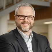 Mark E. Peecher, PhD, CPA