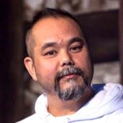 Dr Geoge Khut