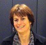 Sylvie Méléard