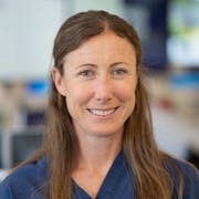 Whitney Barrett, MD