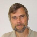 Henning Haack