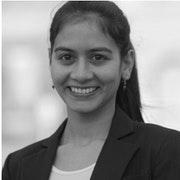 Kavita Surana