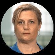 Birgitte Munk