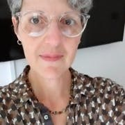 Dr Nancy Weitz