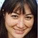 Dr. Suilin Lavelle