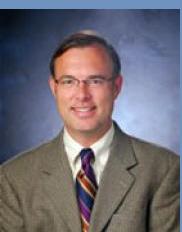Dr. Richard W. Neu