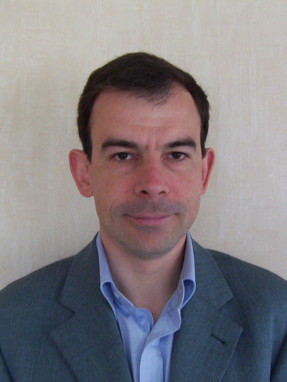 Manuel Joffre