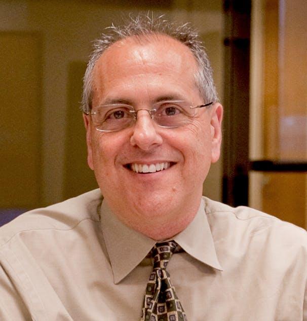 Bernard R Robin
