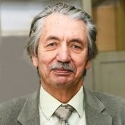 Станислав Козел