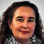 Rocío Pérez de León Vargas