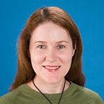 Rebecca Kippen