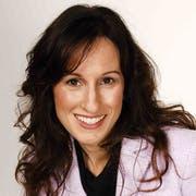 Karen Reivich, Ph.D.