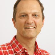 Christoph Lüthi