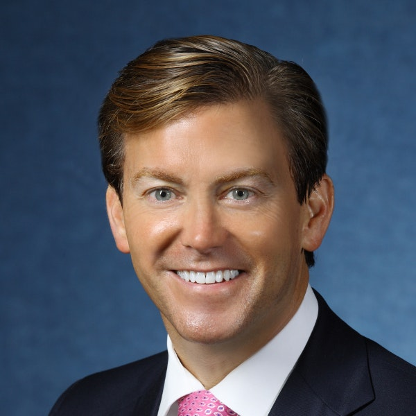 Dr. Peter J.  Pronovost, MD, PhD, FCCM