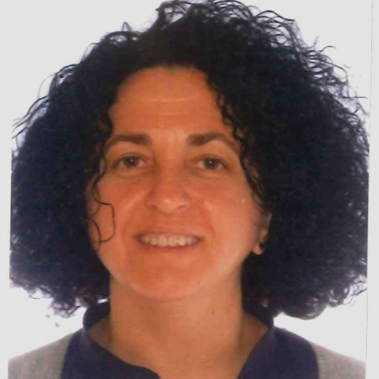 Maria Vanrell