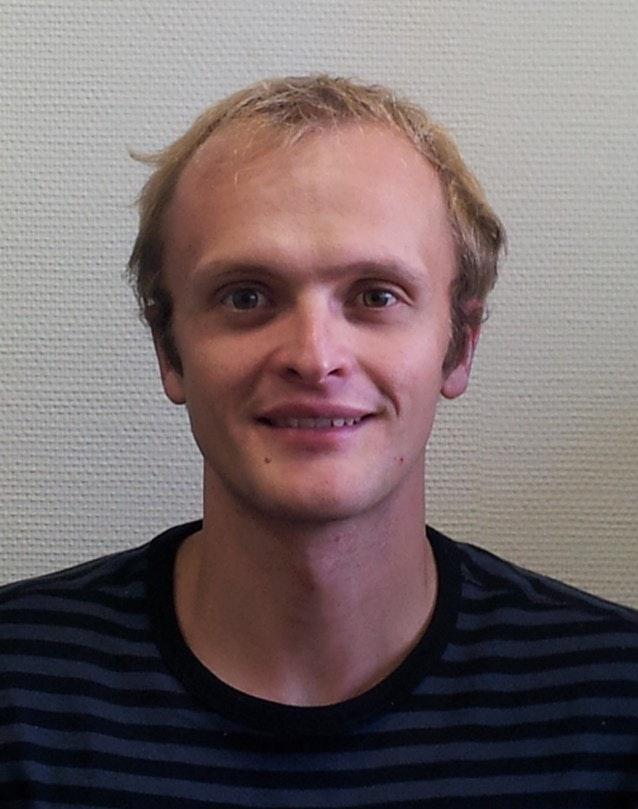 Vincent  Kemlin