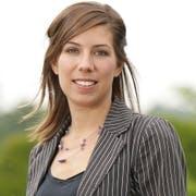 Sonja Rueger