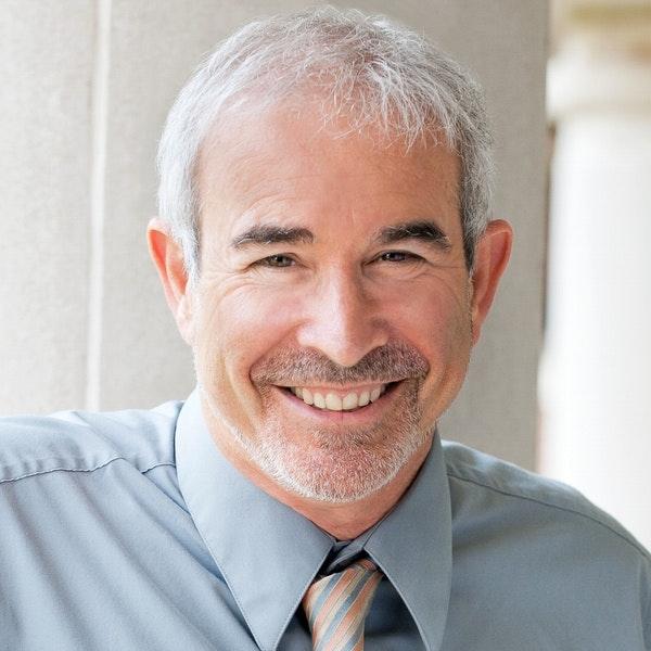 Donald Hornstein