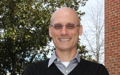 Dr. David Boyd