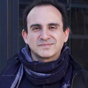 Pablo Palomino