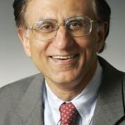 Sanjay Khosla